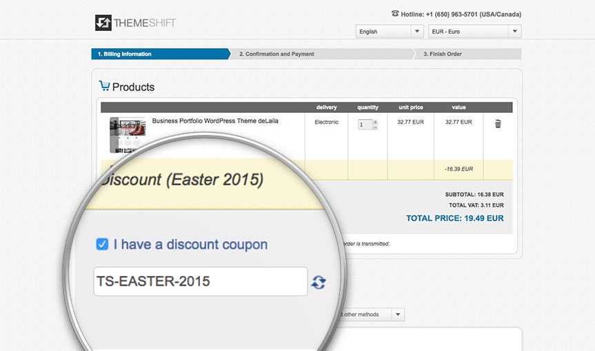 apply-easter-coupon